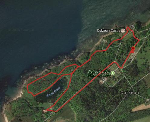 Cliff Walk, Culzean.png
