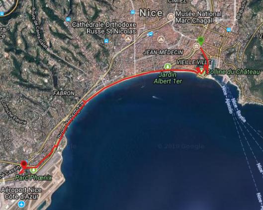 Promenade Des Anglais, Nice.png