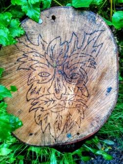 WoodSpiritHunt14