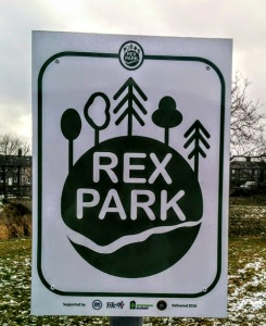 rexpark3