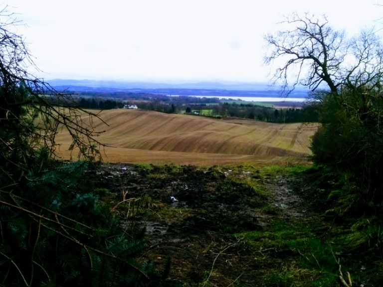 CrossfordCairneyhill10