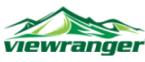 viewranger-logo-new-jan-2017