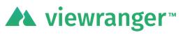 Viewranger logo - new - Aug 17