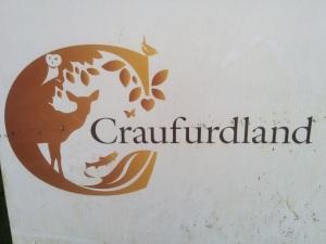 Craufurdland10